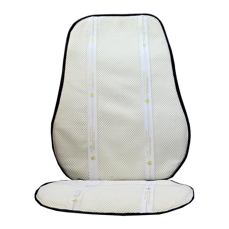 کفی-و-پشتی-صندلی